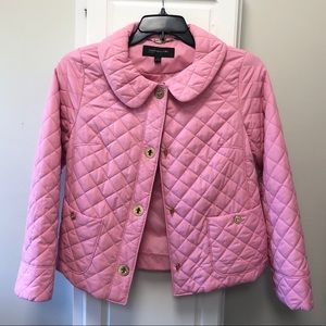 🎉HP🎉 Jones New York spring jacket